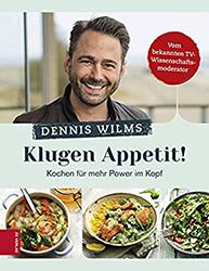 Dennis Wilms Klugen Appetit
