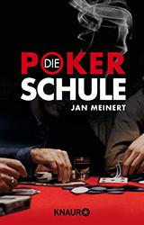 Jan Meinert: Poker-Schule