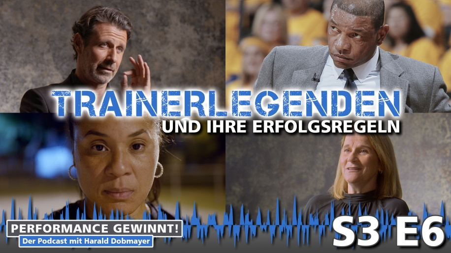 Trainerlegenden S3E6